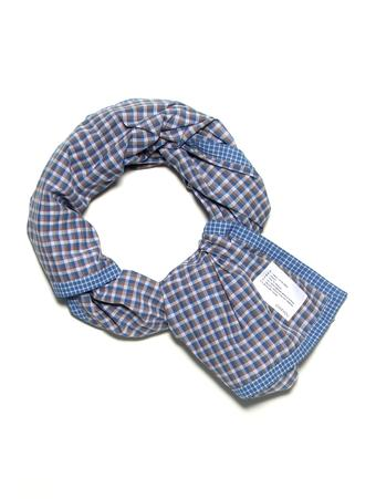 accessories-the-iou-madras-scarf-unisex-00-1056