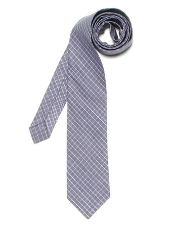 accessories-the-madras-tie-both-00-15