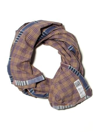 accessories-the-iou-madras-scarf-unisex-00-997