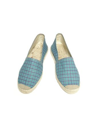shoes-the-real-madras-espadrille-unisex-40-18