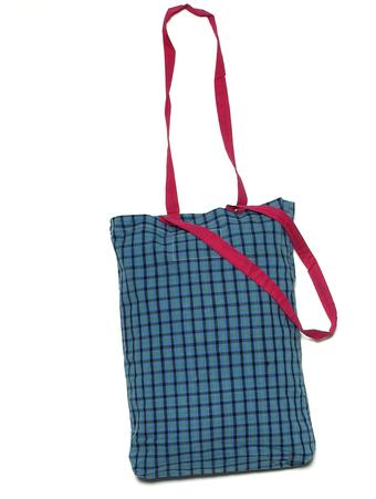 accessories-the-madras-carry-all-unisex-00-135