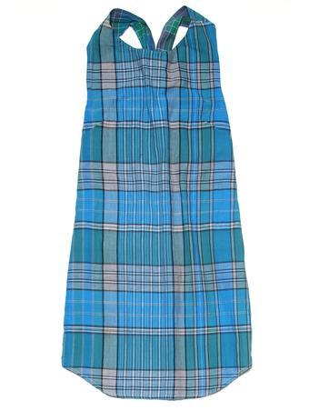dresses-the-halter-sack-dress-women-xl-18