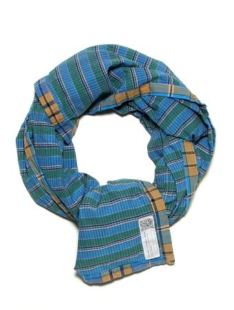 accessories-the-iou-madras-scarf-unisex-00-1012