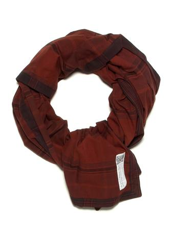 accessories-the-iou-madras-scarf-unisex-00-1009