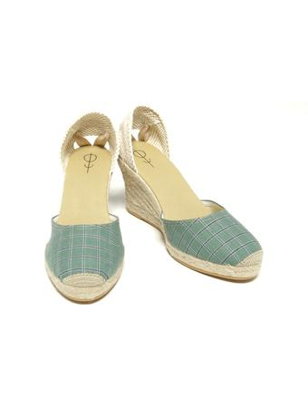 shoes-the-madras-espadrille-wedge-women-36-12