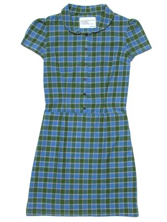 dresses-the-retro-work-dress-women-l-49