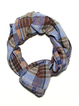accessories-the-iou-madras-scarf-unisex-00-993