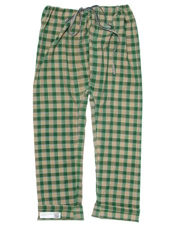 accessories-the-madras-weekend-pant-unisex-00-93