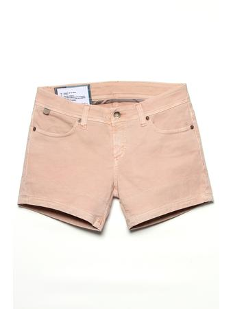 shorts-the-short-short-women-26-1