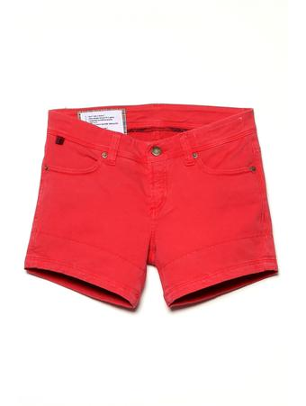 shorts-the-short-short-women-27-2