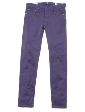 trousers-the-5-pocket-slim-fit-pant-men-30-1