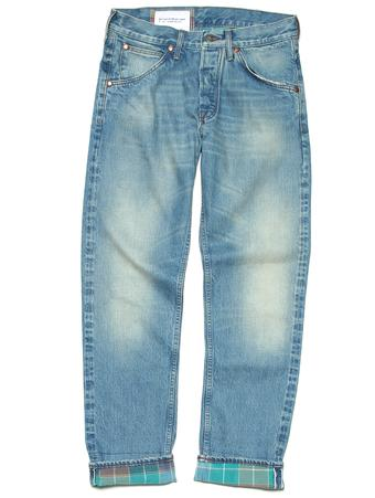 trousers-the-japan-blue-jean-men-34