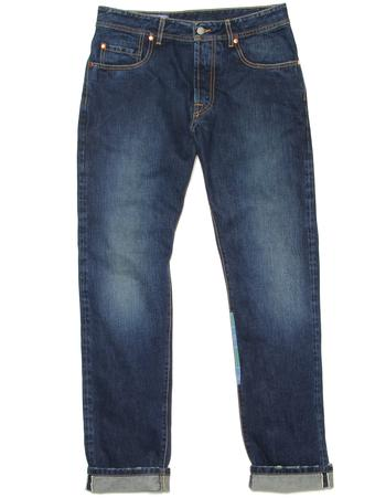 trousers-the-dark-indigo-jean-men-34