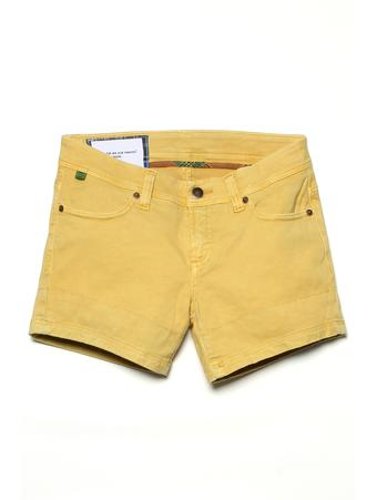 shorts-the-short-short-women-27-4