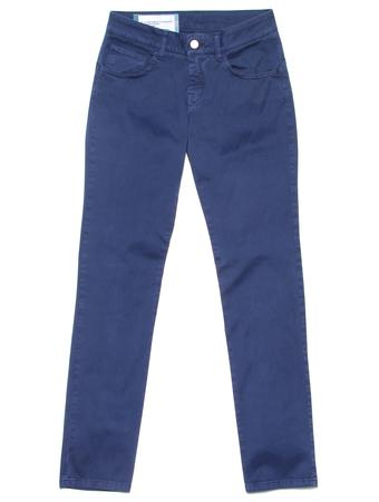 trousers-the-slim-color-pant-women-27-4