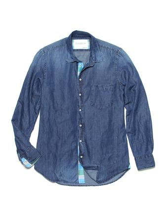 tops-the-sunwashed-indigo-shirt-men-m