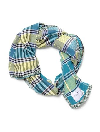 accessories-the-iou-madras-scarf-unisex-00-130