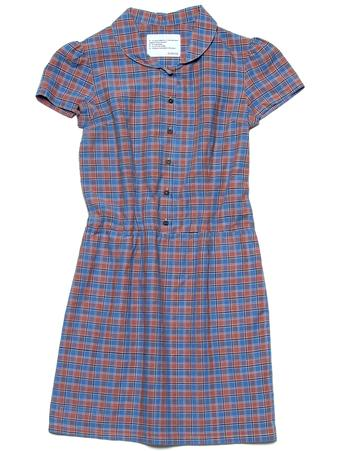 dresses-the-retro-work-dress-women-l-2