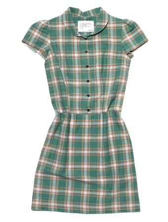 dresses-the-retro-work-dress-women-xs-13