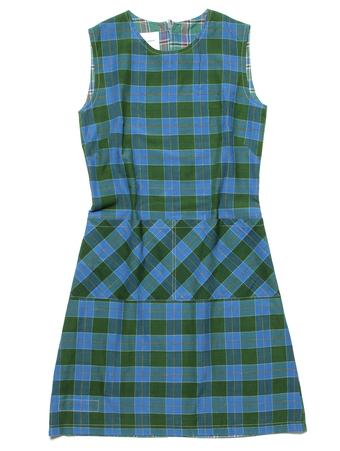 dresses-the-reversible-shift-dress-women-s-16