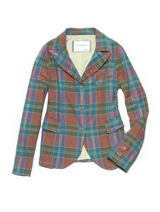 jackets-the-fitted-blazer-women-xxs-1