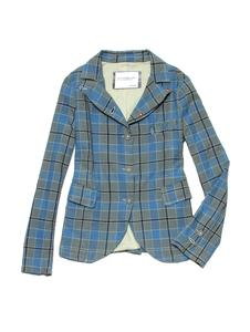 jackets-the-fitted-blazer-women-xxs-3