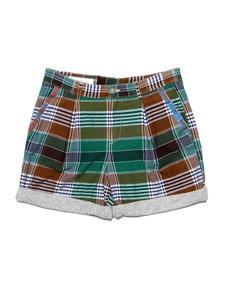shorts-the-real-madras-short-women-28