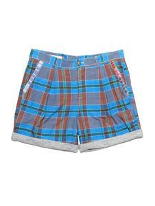 shorts-the-real-madras-short-women-29-2