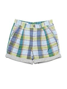 shorts-the-real-madras-short-women-27-1