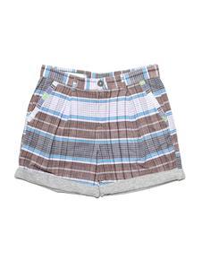 shorts-the-real-madras-short-women-26-1