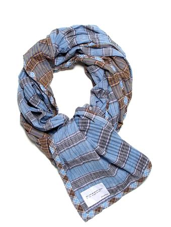 accessories-the-iou-madras-scarf-unisex-00-118