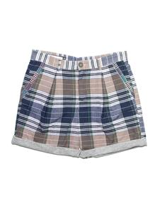 shorts-the-real-madras-short-women-29-11
