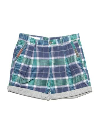 shorts-the-real-madras-short-women-28-7
