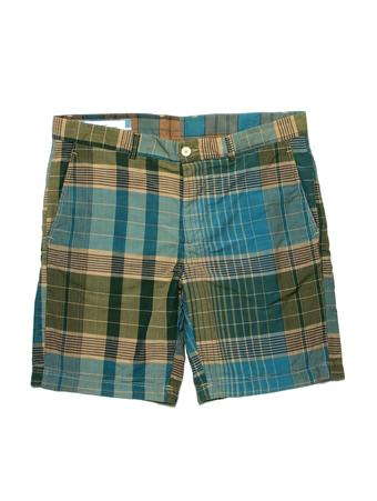 shorts-the-city-short-men-33-3