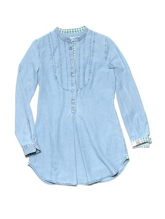 tops-the-chambray-grandpa-shirt-women-m