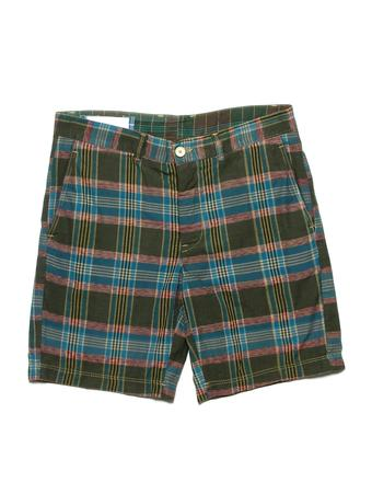 shorts-the-city-short-men-30-14