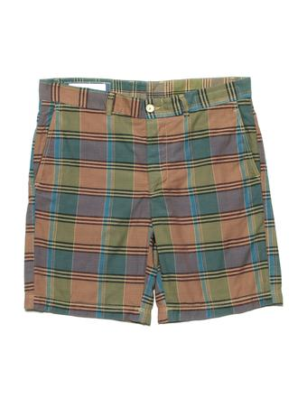 shorts-the-city-short-men-31-16