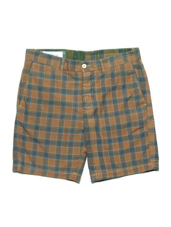 shorts-the-city-short-men-31-12