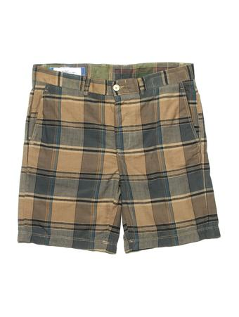 shorts-the-city-short-men-31-5
