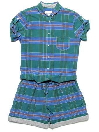 shorts-the-shortall-women-m-13