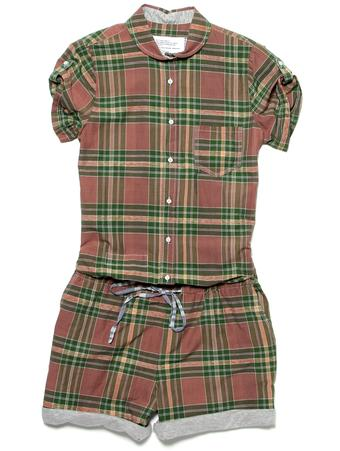 shorts-the-shortall-women-s-19