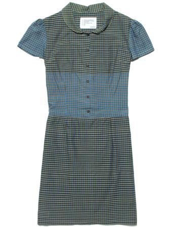 dresses-the-retro-work-dress-women-xl-20