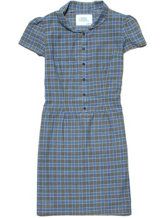 dresses-the-retro-work-dress-women-l-22