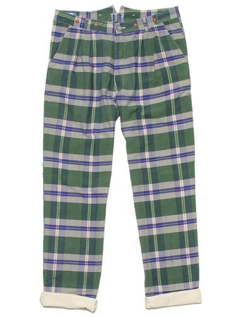 trousers-his-pleated-pant-unisex-32-1