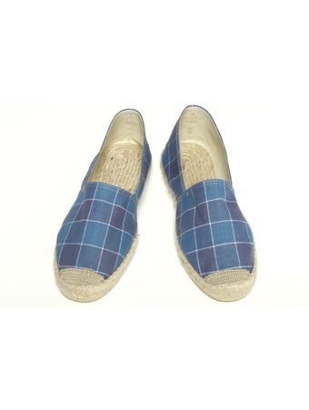 shoes-the-real-madras-espadrille-unisex-41-10
