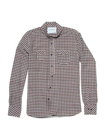 tops-the-everyday-shirt-men-m-21