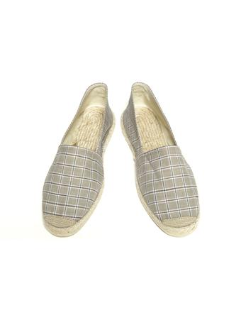 shoes-the-real-madras-espadrille-unisex-41-21