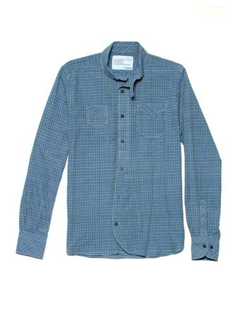 tops-the-everyday-shirt-men-s-42