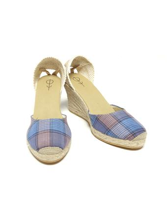 shoes-the-madras-espadrille-wedge-women-41-15