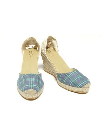 shoes-the-madras-espadrille-wedge-women-38-19